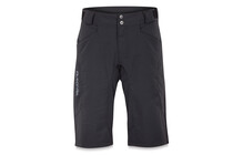 Dakine Ridge Short Men's without Short Line black